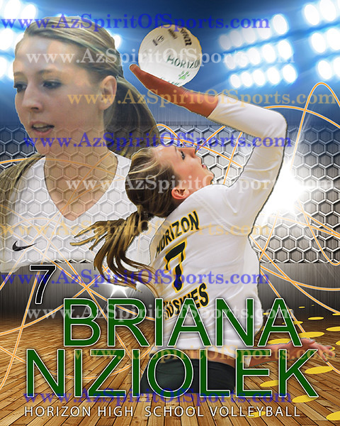 7 Briana Niziolek