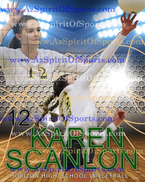 12 Karen Scanlon