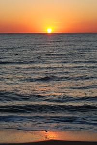 sunrise0087