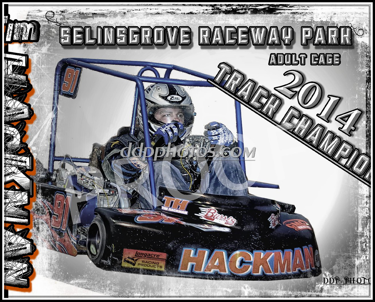HackmanNew champ promowatermark - Copy