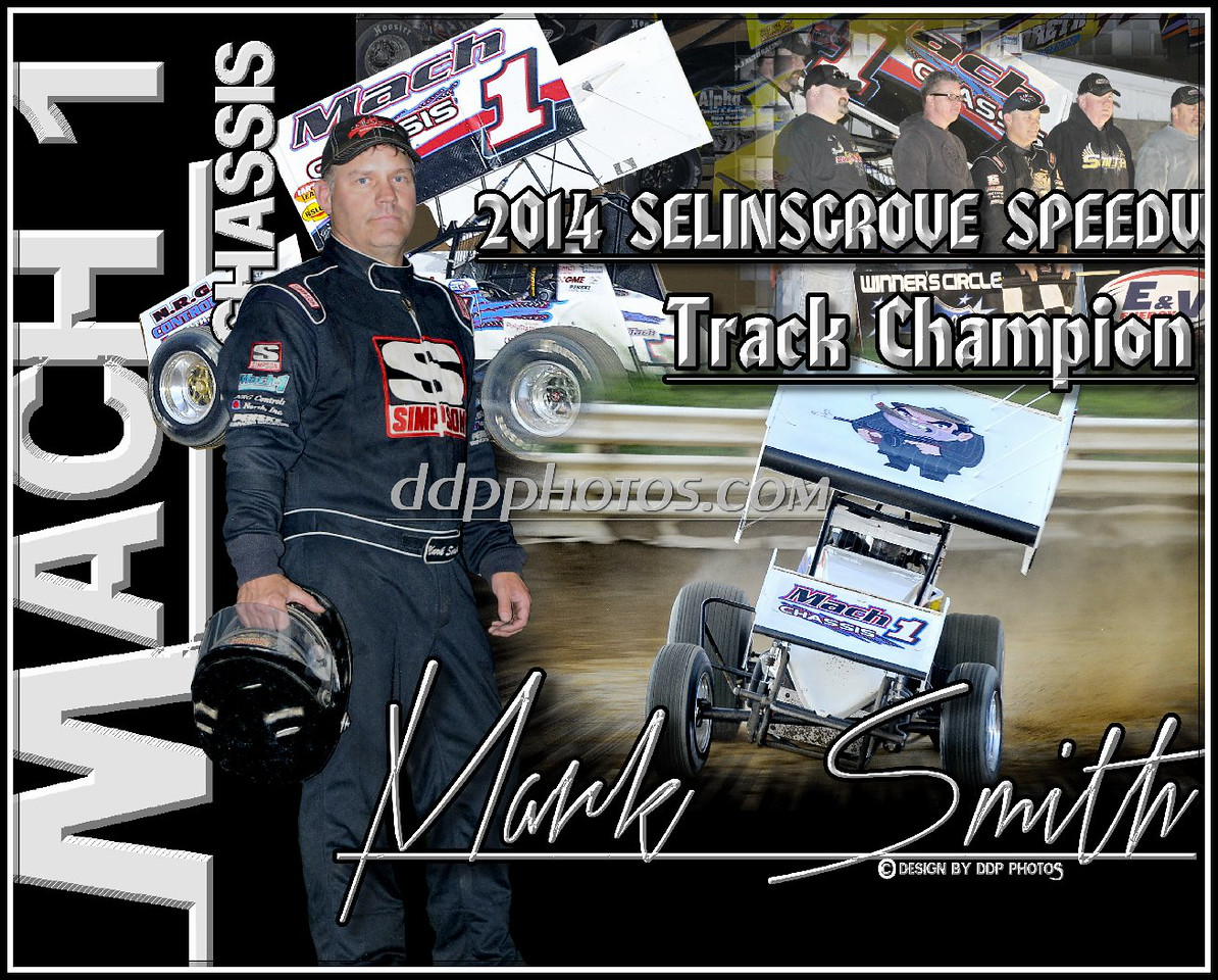 smith posterwith vl shot