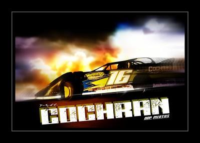 16-cocran