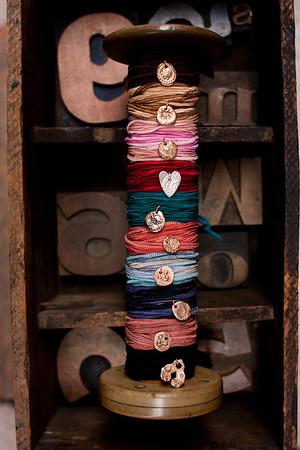 Skar Designs Jewelry