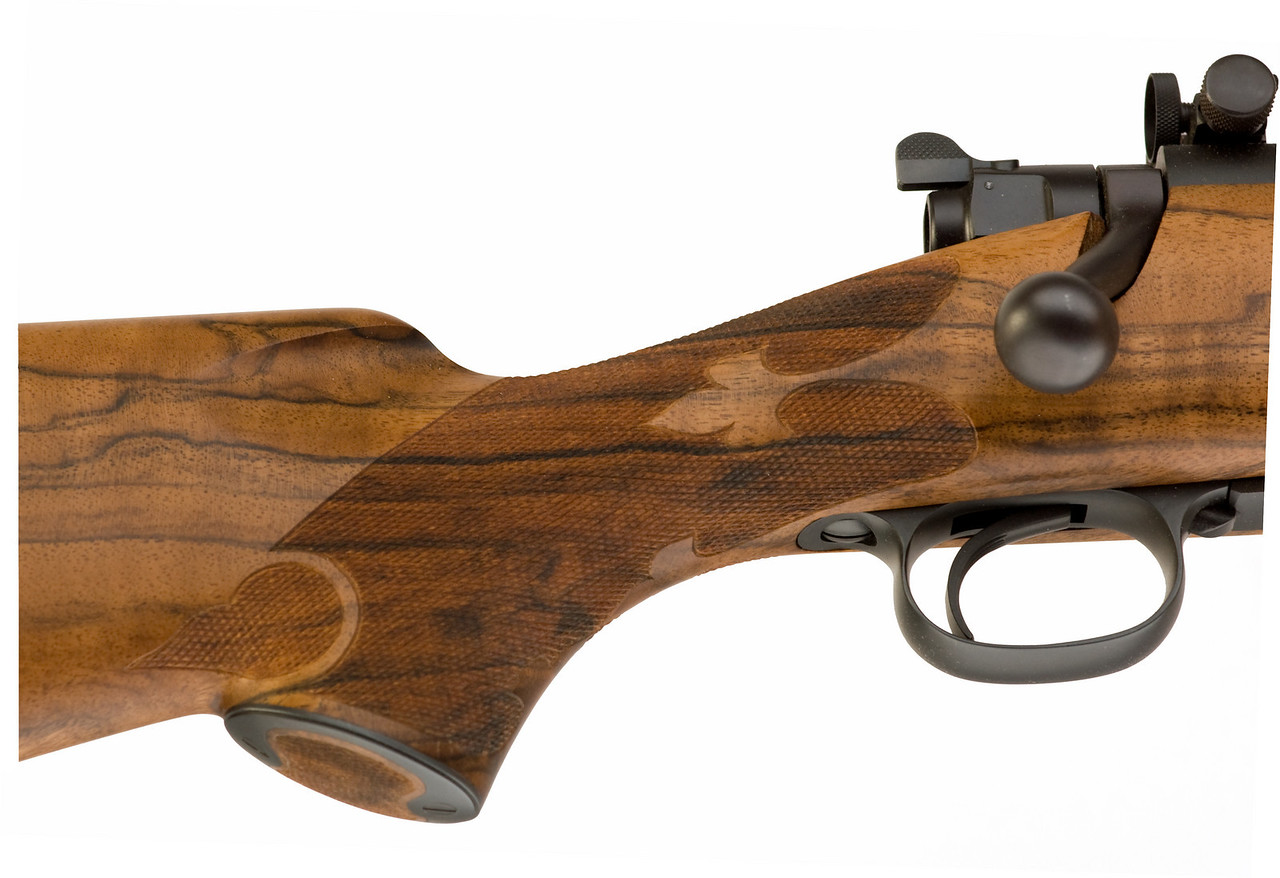 Winchester Mod. 70