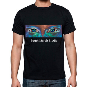 Eyes-T-shirt-web