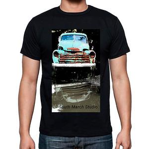 Truck-T-shirt-web