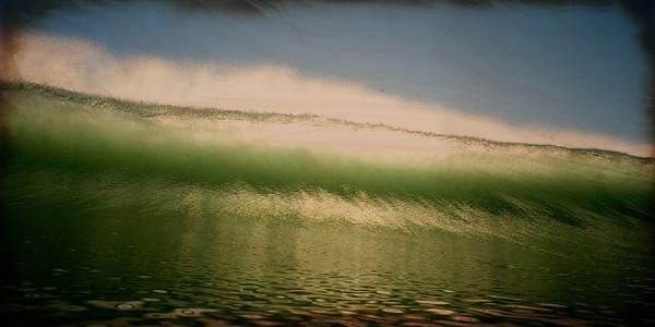 Oside Green