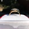1.02ct Marquise Cut Diamond Ring GIA E VS2 2