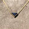 1.32ct Vintage Sapphire Bezel Necklace 11