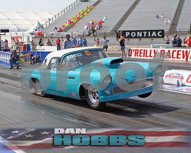 hobbs 924