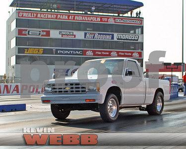 webb 924
