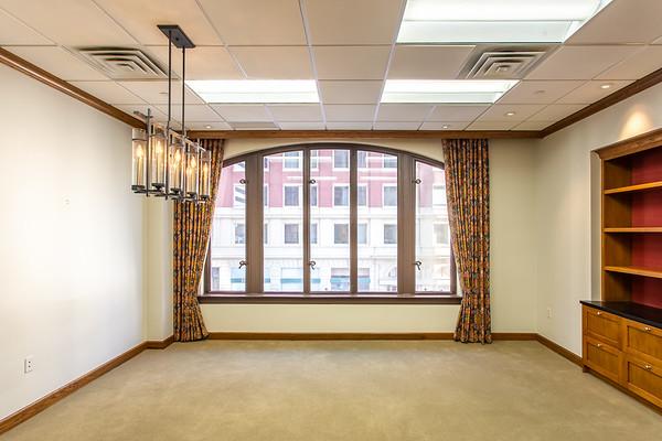 205 & 5th Floor