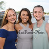 NHAPA Senior dancers recognition night at the Firehouse in Newburyport, MA on Wednesday 5-24-2017.  Matt Parker Photos