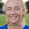 Winnacunnet Warriors Girls DIV I Soccer vs the Bulldogs of Bedford High School on Thursday 9-20-2018 @ WHS.  WHS-1, BHS-3.  Matt Parker Photos