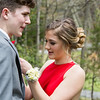 Marshwood Junior Prom Olivia and Jack on Saturday 5-4-2019 @ Eliot ME.  Matt Parker Photos