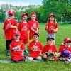 """Simmons Heating, Plumbing & Cooling"" Pee Wee, HYA Cal Ripken baseball team photos on Saturday 6-15-2019 @ Tuck Field, Hampton NH.  Matt Parker Photos"