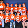 Las Olas Cal Ripken Tee-Ball, June 8th 2019