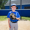 HYA Cal Ripken baseball team photos on Saturday 6-15-2019 @ Tuck Field, Hampton NH.  Matt Parker Photos