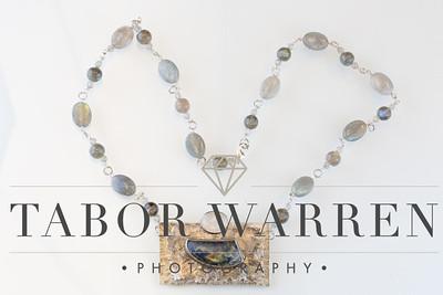 Jewelry-20