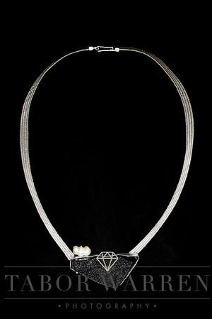 Entire Necklace