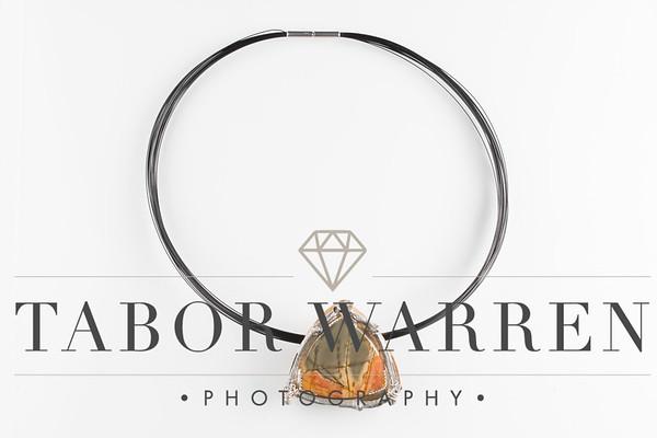 Jewelry-15