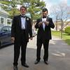St. Thomas Aquinas Junior Senior Prom on Saturday 5-14-2016 @ STA, Dover Point.  Matt Parker Photos
