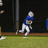 WHS Football Practice on Wednesday in preparation for Saturday's NHIAA DIV I Football finals vs Pinkerton Academy to be played at UNH, photos taken on 11-15-2017 @ WHS.  Matt Parker Photos