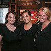 Hostesses of the 401 on Tuesday August 1st, 2017 at the 401 Tavern, Hampton, NH.  Matt Parker Photos