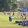 Winnacunnet Warriors Boys and Girls Cross Country Preseason workout on Monday 8-21-2017 @ WHS.  Matt Parker Photos
