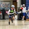WHS Boys Lacrosse preseason practice on Monday 3-19-2018 @ WHS.  Matt Parker Photos