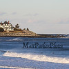 Surfing at Plaice Cove Hampton, NH on New Year's Day 1-1-2019.  Matt Parker Photos