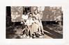 1960s_Loose photos_0004_a