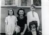 1960s_Loose photos_0002_a