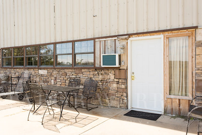 tulsa-bed-and-breakfast-6