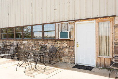 bed-and-breakfast-tulsa-5