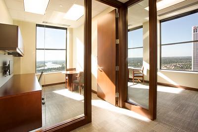 MCT-33rd floor-3