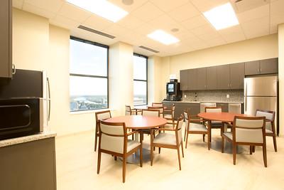 MCT-33rd floor-12