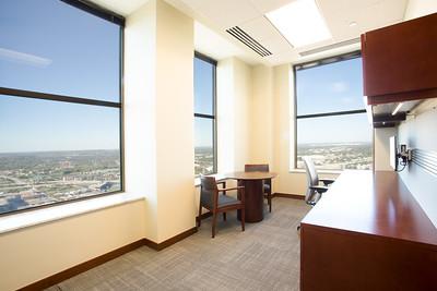 MCT-33rd floor-8