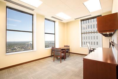 MCT-33rd floor-7