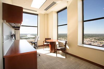 MCT-33rd floor-1