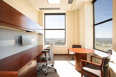 MCT-33rd floor-2