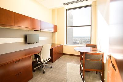 MCT-33rd floor-4