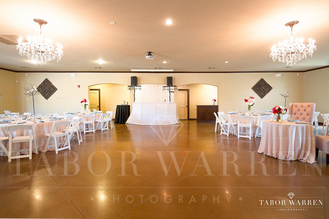Tabor Warren Photography-2x3-5