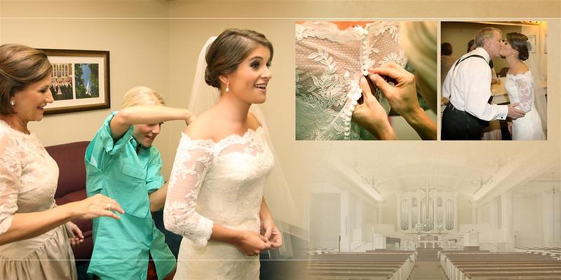 Anna & Kyle's Wedding - Dallas Texas 002