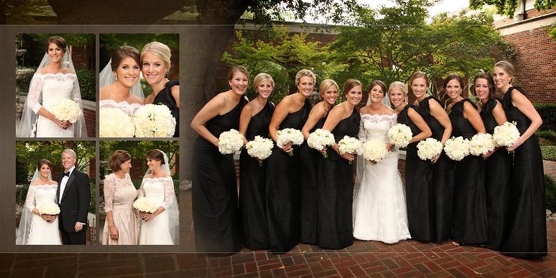 Anna & Kyle's Wedding - Dallas Texas 003