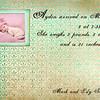 01_Vintage_Mint_b