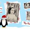 u-Penguin_Sign