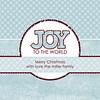Christmas-5x5-Circle-b