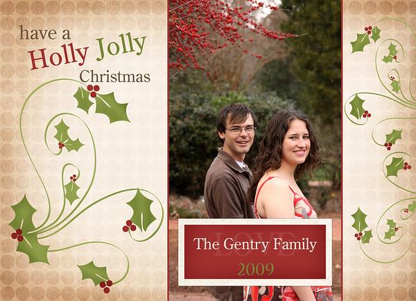 u-Holly_Jolly_Christmas