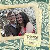 u-Peace2